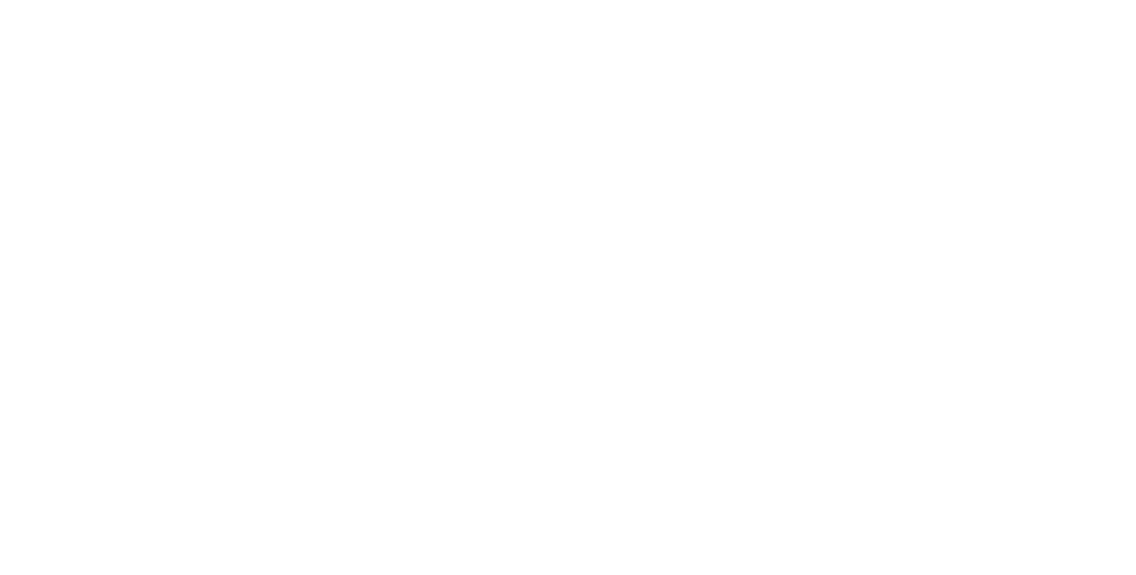 Aluma Steel Tig Rod